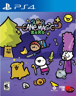 Sugar_cane_magic_zero_1562125545