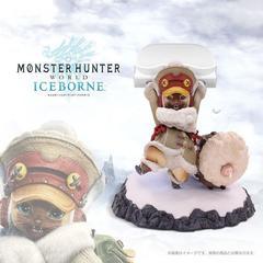 Monster_hunter_world_iceborne_master_edition_1562301274