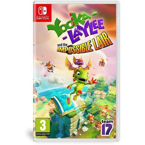 Yooka_laylee_the_impossible_lair_1562319437