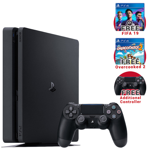 (2019)-game-products-ps4-slim-starter-pack