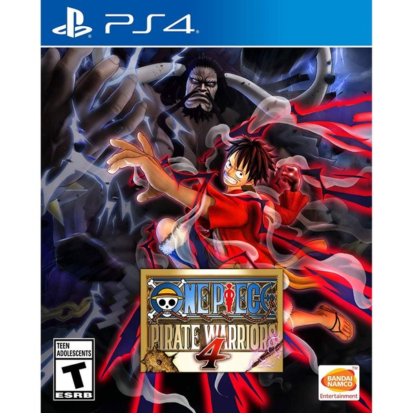 One-piece-pirate-warriors-4-599747.9