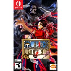 One-piece-pirate-warriors-4-599753.9