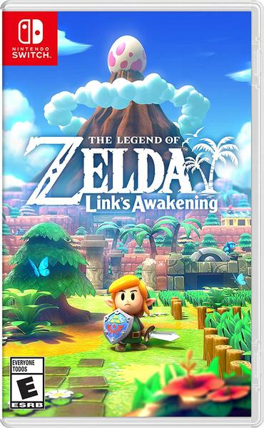 The_legend_of_zelda_links_awakening_1562643451