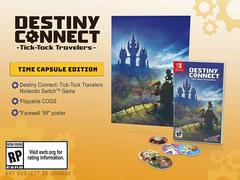 Destiny_connect_tick_tock_travelers_time_capsule_edition_1562734939