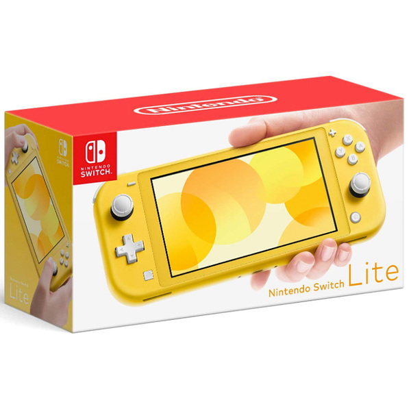 (2019)-game-products-switch-lite-yellow-a