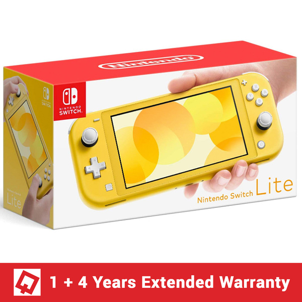 (2019)-game-products-switch-lite-yellow