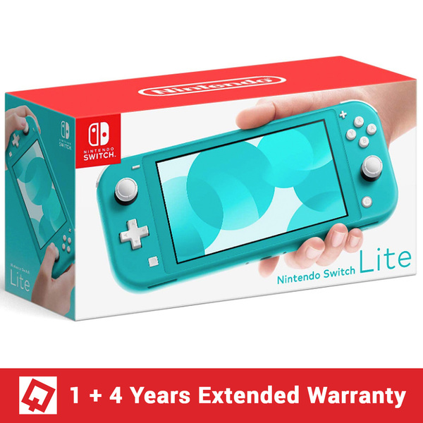(2019)-game-products-switch-lite-turquoise