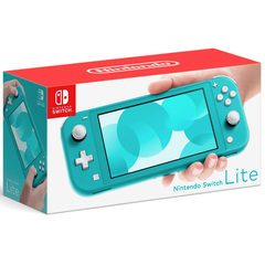 (2019)-game-products-switch-lite-turquoise-a