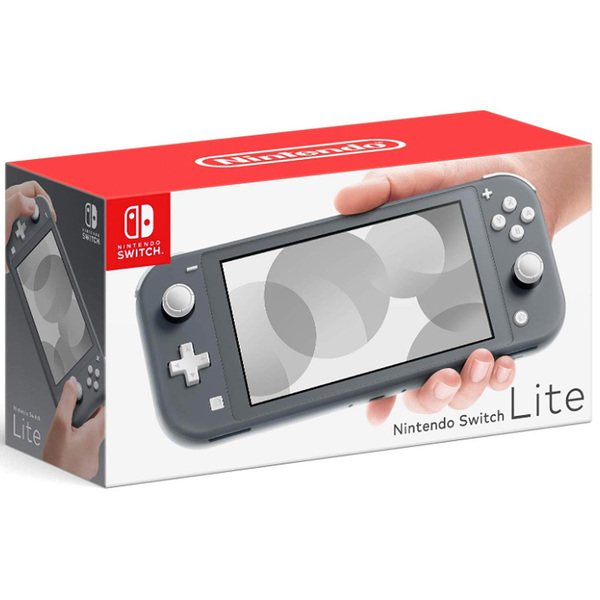 (2019)-game-products-switch-lite-grey-a