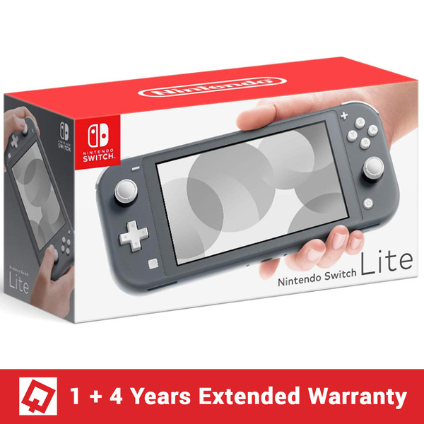 (2019)-game-products-switch-lite-grey