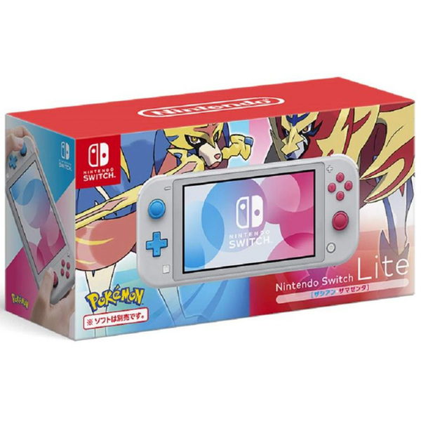 (2019)-game-products-switch-lite-pokemon-a