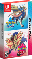 Pokemon_sword_and_shield_double_pack_1562918429