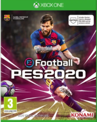 Efootball_pes_2020_1563246497