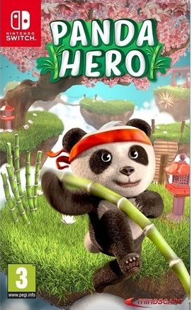 Panda_hero_1563351242