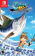 Fishing_star_world_tour_1563351701