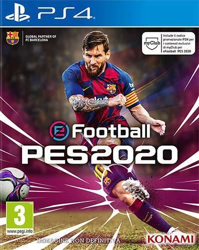 Efootball_pes_2020_1563354566