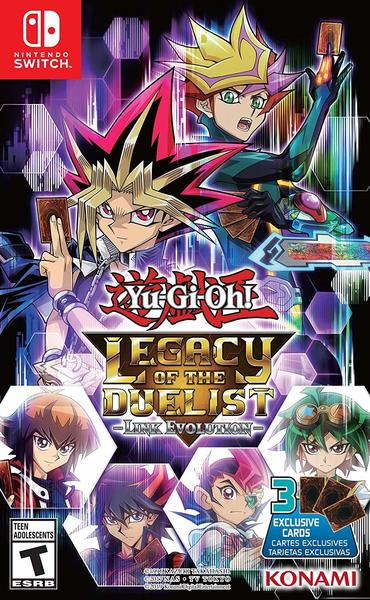 Yugioh_legacy_of_the_duelist_link_evolution_1563420617