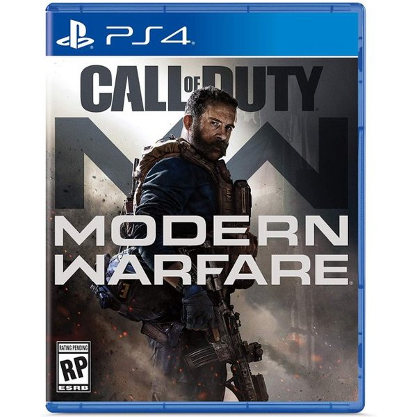 Call_of_duty_modern_warfare_1563426805