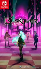 Dusk_diver_1563437823