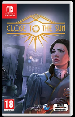 Close_to_the_sun_1563777620