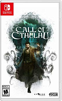Call_of_cthulhu_1563777981