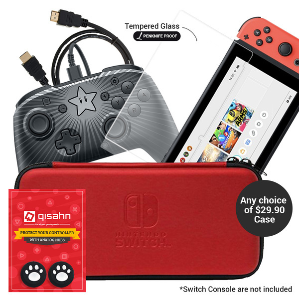 (2019)-game-products-switch-accessory-bundle