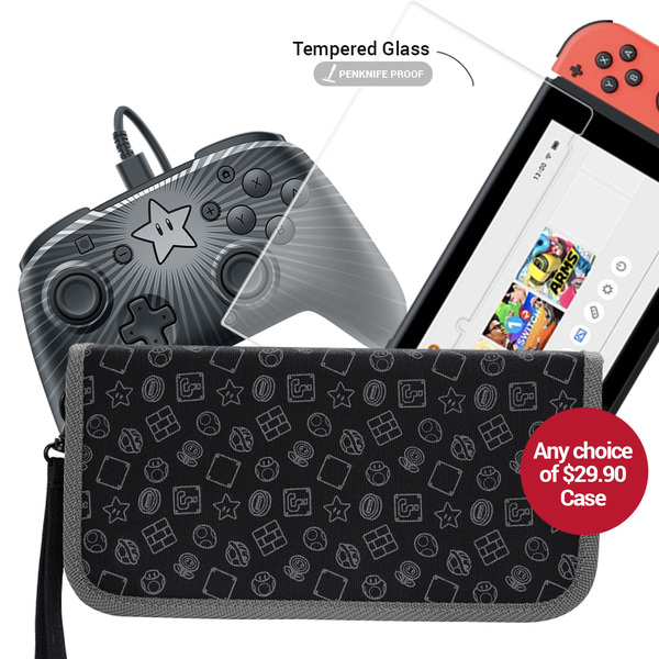 Switch_accessories_pro_gamer_bundle_1564393247