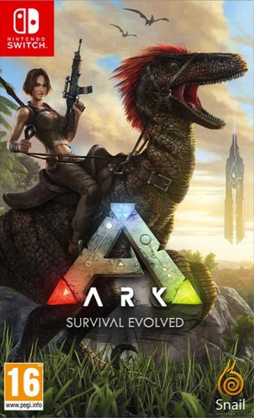 Ark_survival_evolved_1564476804