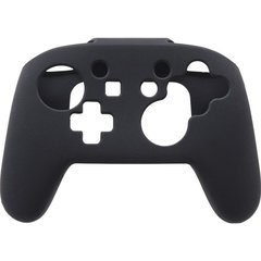 Cyber_high_grade_silicone_cover_for_pro_controller_1564635692