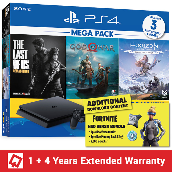 (2019)-game-products-ps4-slim-mega-pack