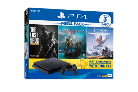 Playstation_4_slim_mega_pack_bundle_1564959083