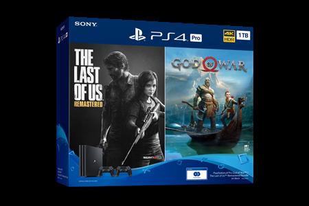 Playstation_4_pro_god_of_war_the_last_of_us_remastered_bundle_1564959395