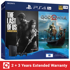 (2019)-game-products-ps4-gow-bundle-box