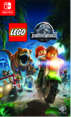 Lego_jurassic_world_1564986072