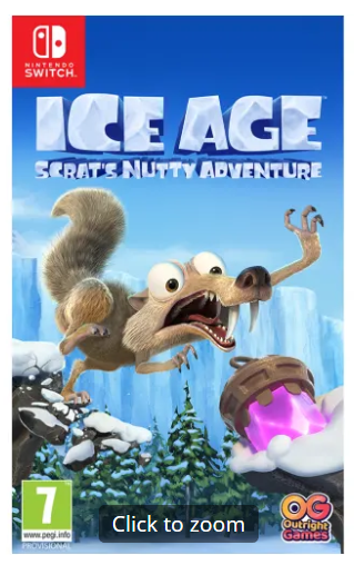 Ice_age_scrats_nutty_adventure_1564986335