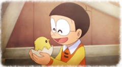 Doraemon_story_of_seasons_1565067030