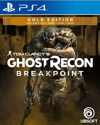 Ghost_recon_breakpoint_1565082496