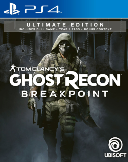 Ghost_recon_breakpoint_1565083381