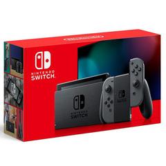 Nintendo_switch_console_system_new_longer_battery_life_generation_2_model_1565087126