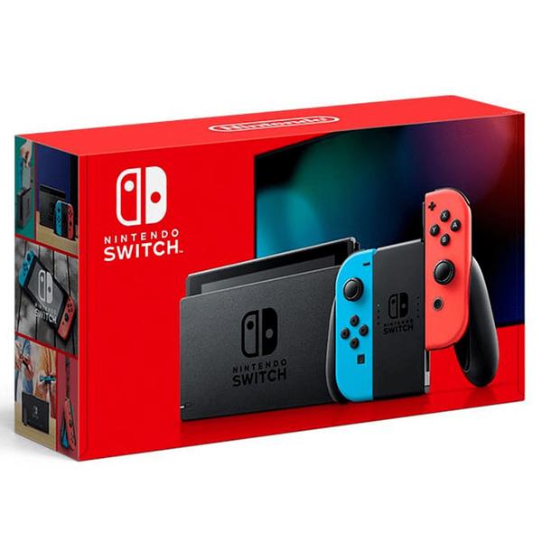 Nintendo_switch_console_system_new_longer_battery_life_generation_2_model_1565087136