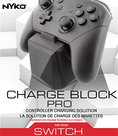 Nyko_charge_block_pro_for_nintendo_switch_1565087654