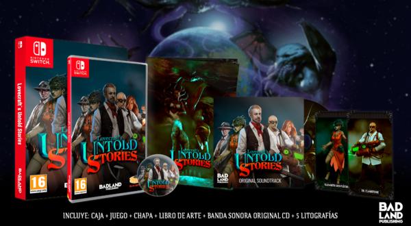 Lovecrafts_untold_stories_1565766751