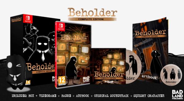 Beholder_1565767398
