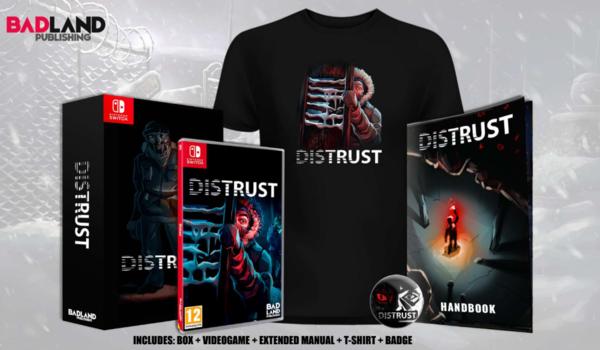 Distrust_1565767786