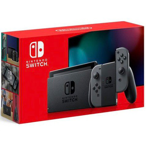 (2019)-game-products-switch-gen-2-black-a