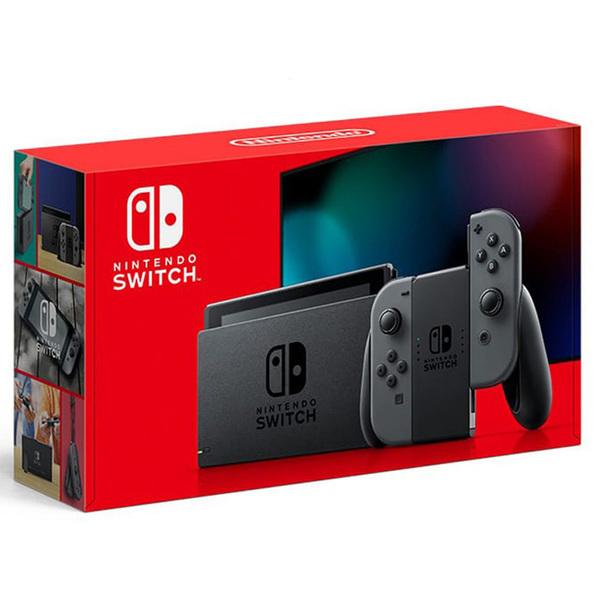 Nintendo_switch_console_system_xkj_store_warranty_1566875491