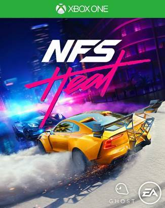 Need_for_speed_heat_1566985589