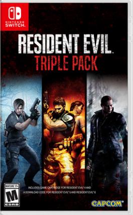 Resident_evil_triple_pack_1567048111