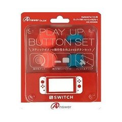 Answer_playup_button_set_1567151684
