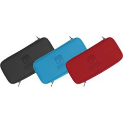 Hori_slim_hard_pouch_for_switch_lite_1567237802